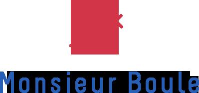 Monsieur Boulé